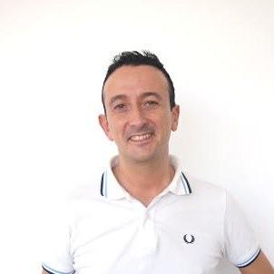 Dr. Josep Maria Raya