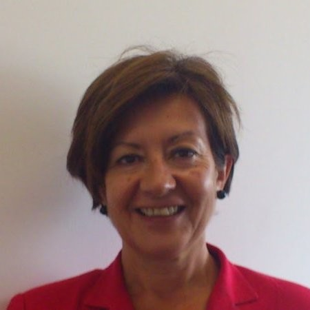 Dra. Montserrat Vilalta