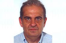 Ramon Mariño