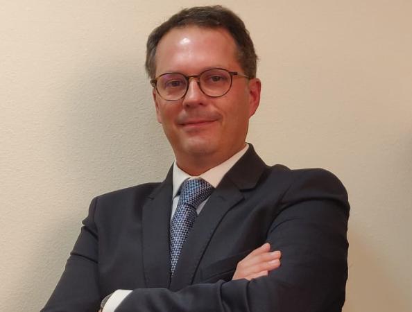 Josep Lluís Martínez Fernández