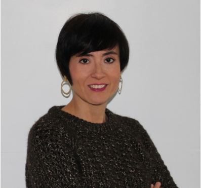 Patricia Crespo